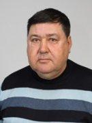 Ушёл из жизни Нефёдов Анатолий Дмитриевич