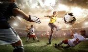 Первенство России среди команд спортивных школ и клубов.
